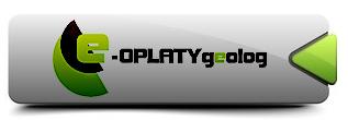 e-oplaty.geolog.pl